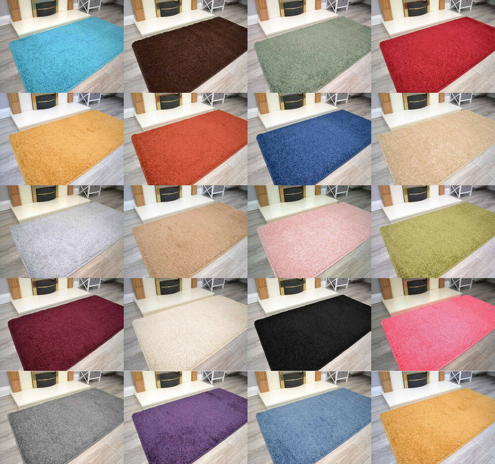 Large size non slip machine washable hearth small living - Huge living room rugs ...