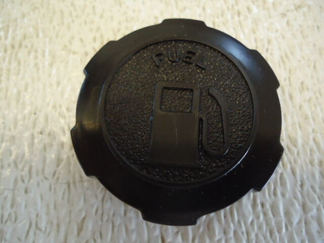 Craftsman Lawn Tractor Gas Cap : New gas fuel cap push mower briggs stratton