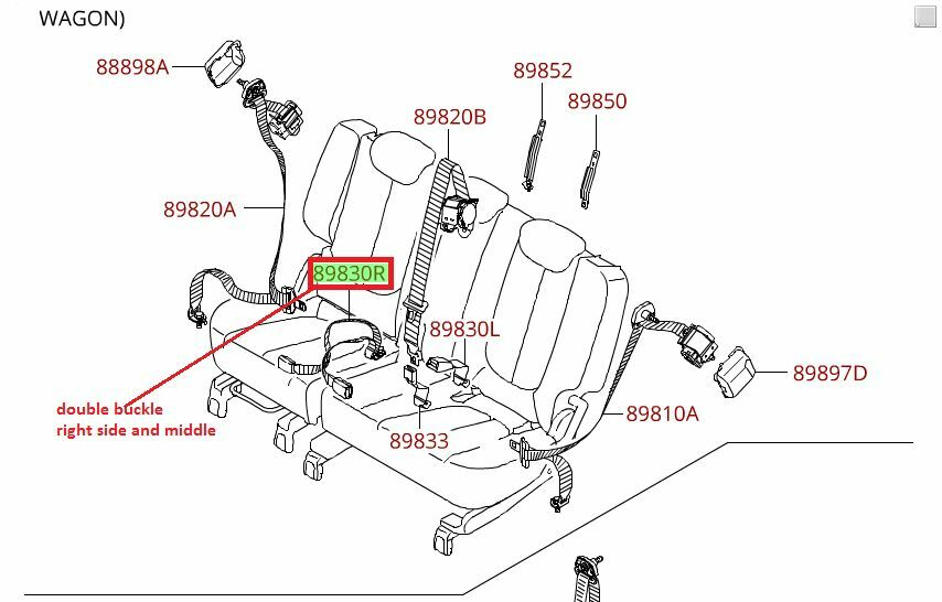RepairGuideContent together with Chrysler Crossfire Fuse Box as well Smart Fortwo 2012 Fuse Box as well Mazda 6 2009 2010 Fuse Box Diagram in addition Suzuki Kizashi 2011 Fuse Box. on 2012 suzuki sx4 wiring diagram