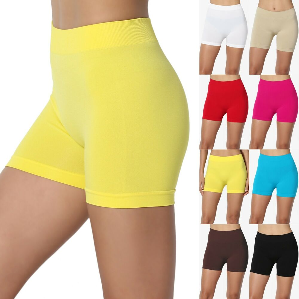 Free shipping BOTH ways on short leggings, from our vast selection of styles. Fast delivery, and 24/7/ real-person service with a smile. Click or call