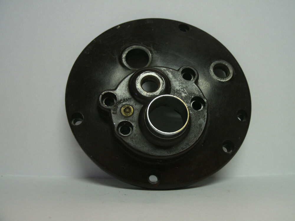 Used penn conventional reel part peer level wind 209 for Penn fishing reel parts