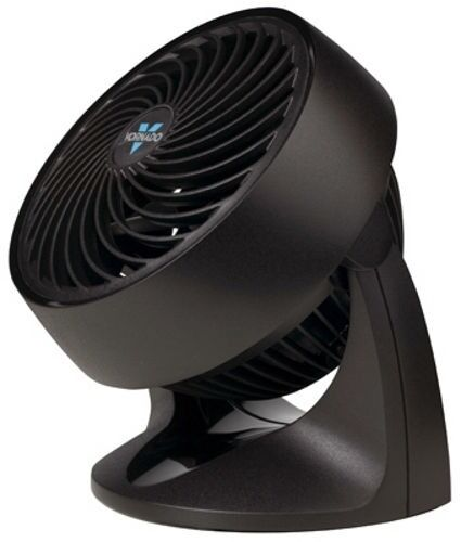 Room To Room Air Circulator : Vornado quot midsize whole room air circulator fan w