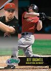 JEFF BAGWELL 2002 ETOPPS IN HAND ONE OF ONLY 3359