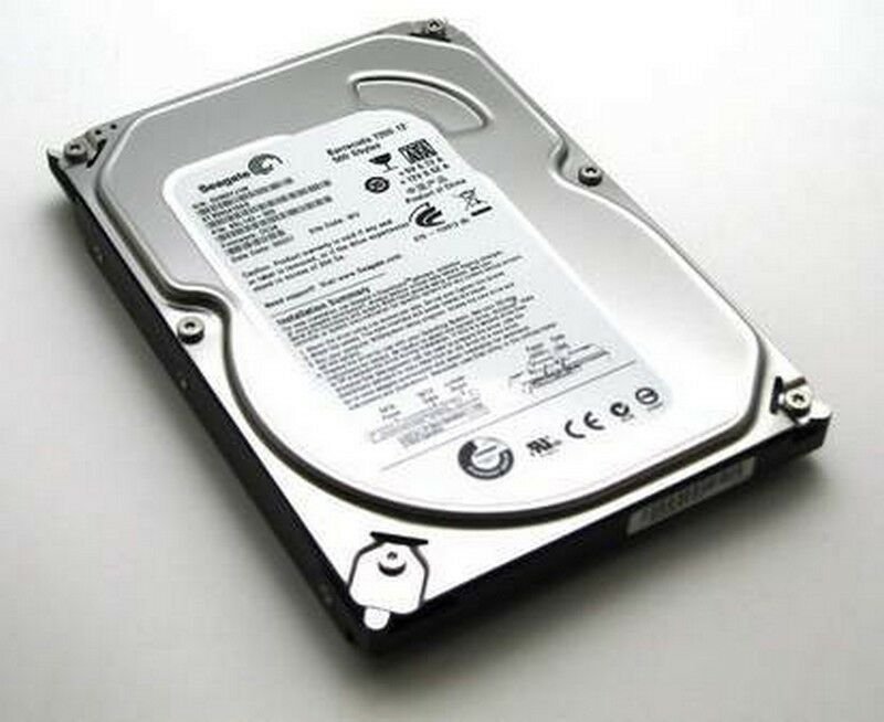 how to expand parallels hard drive