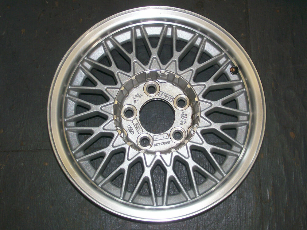 lincoln town car  oem factory lace design machined wheel rim ebay