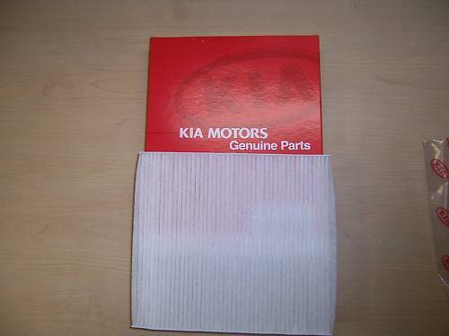 optima air filter company 2006-2010 kia optima air filter  that's probably because in addition to being regarded as the world's finest filtration company, k&n performance air filters .