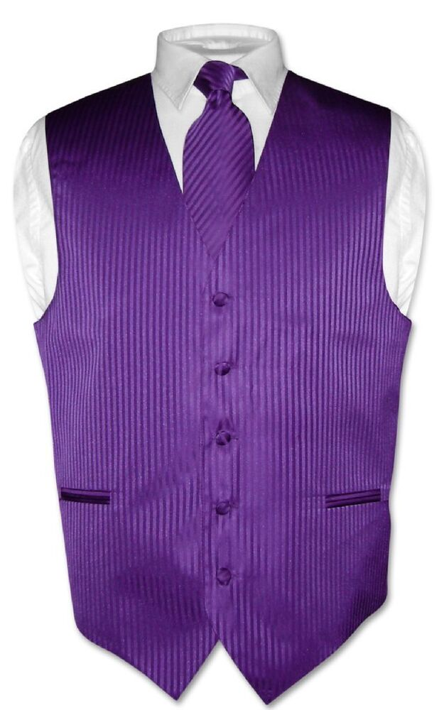Enjoy free shipping and easy returns every day at Kohl's. Find great deals on Mens Vests Dress Clothing at Kohl's today!