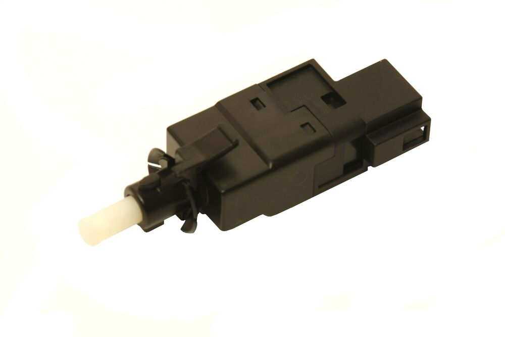 New Mercedes Benz Ml    Dodge Sprinter Brake Light Switch