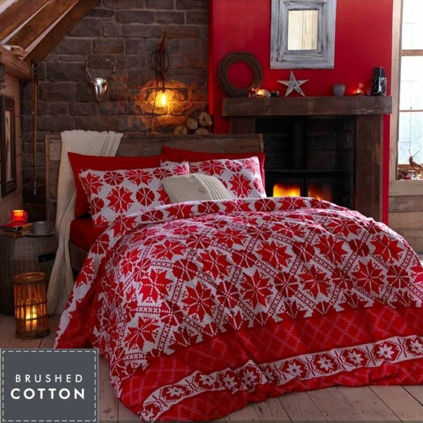 Cotton Bed Sheets Deals