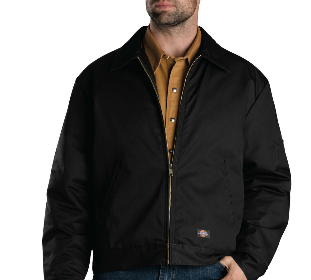 Take on tough jobs with work jackets and vests from DICK'S Sporting Goods. Shop Carhartt and other top workwear brands to find the work jacket right for you.