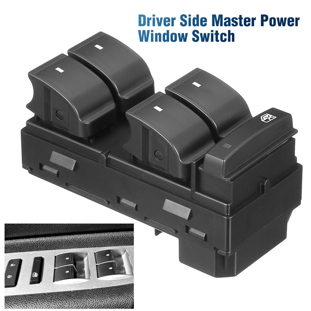 Ebl 4x 600mah 9v Li Ion Rechargeable Batteries 9 Volt