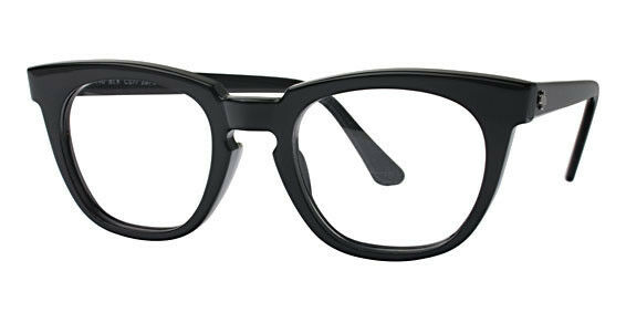 Prescription Safety Glasses Made With Your Own Rx. Cool ...