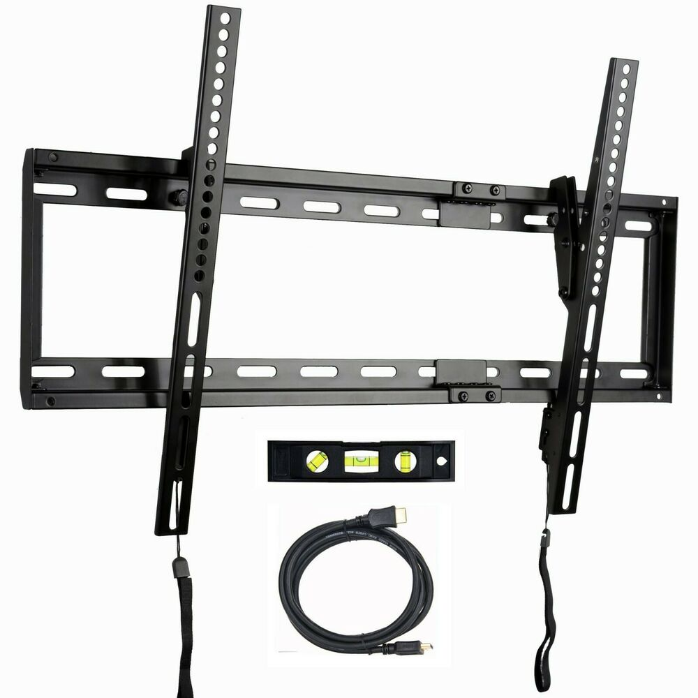 Tv Wall Mount Bracket For Samsung 32 39 40 46 50 55 60