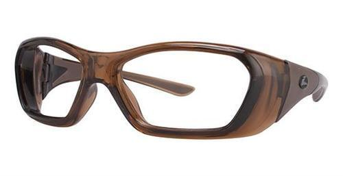 9844890d7c Details about Prescription Safety Glasses Made With Your Own Rx. OG210S  non-conductive