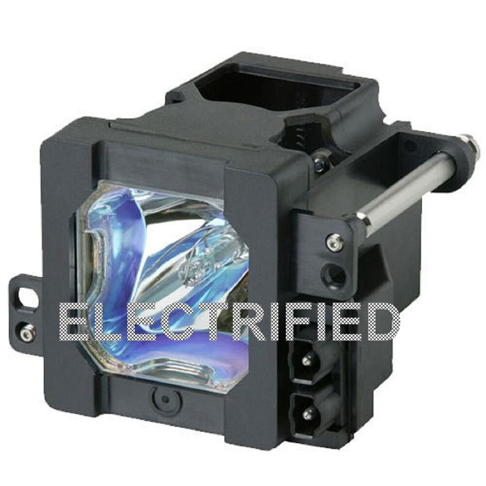 Jvc Ts Cl110uaa Tscl110uaa Bhl5101s Lamp In Housing For