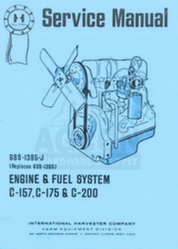 Repro Wiring Harnesses Is Yours Right topic11469 page2 furthermore Showthread likewise International 1206 Wiring Diagram additionally 1486 International Tractor Wiring Diagram likewise 684 International Wiring Diagram. on starter wiring schematics international scout