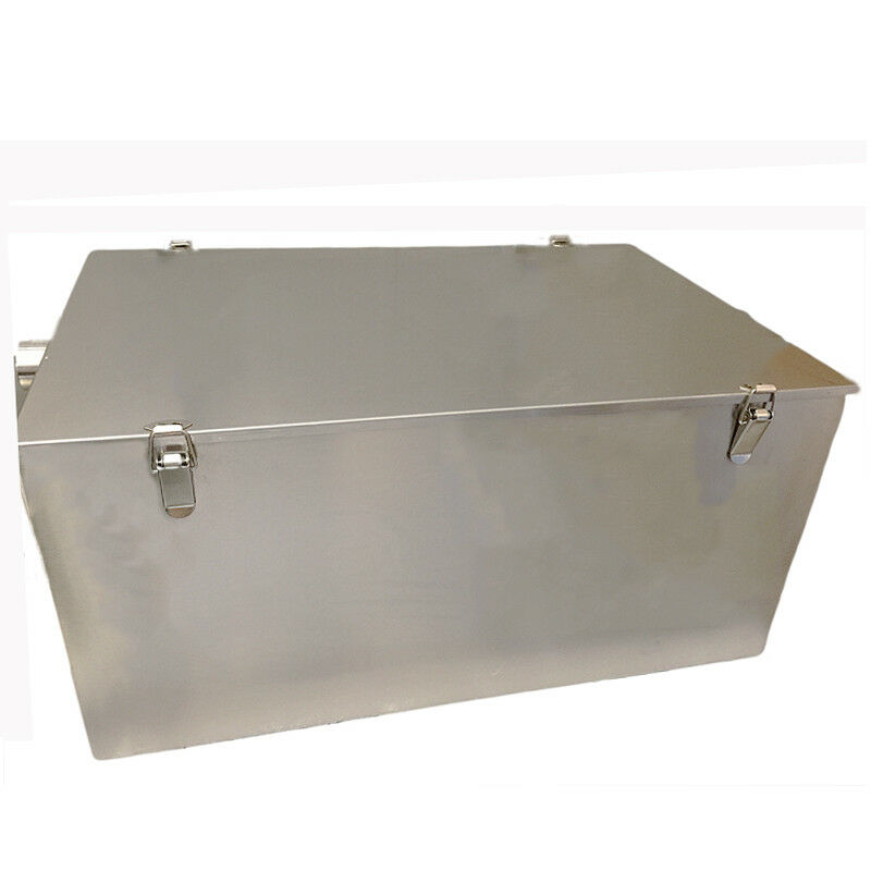 Grease traps stainless steel kilo waste filter fat