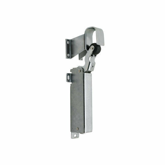 Kason Exposed Tab 109401 Hydraulic Door Closer Flush. French Doors For Sale. Barn Door Shower Door. Hidden Door Lock. Spring Garage Door Repair