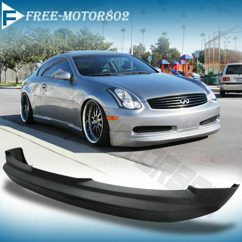 G Coupe Oem Car Cover