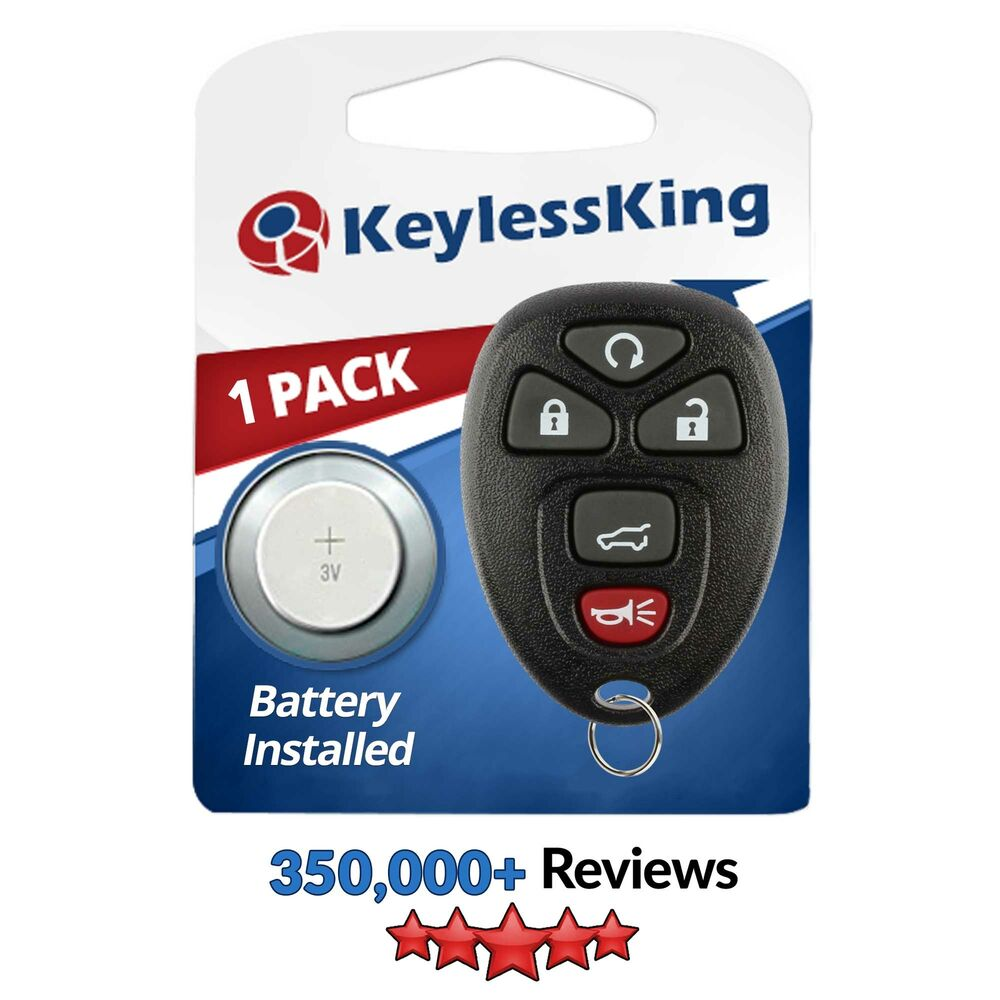 new remote start keyless entry key fob clicker control. Black Bedroom Furniture Sets. Home Design Ideas