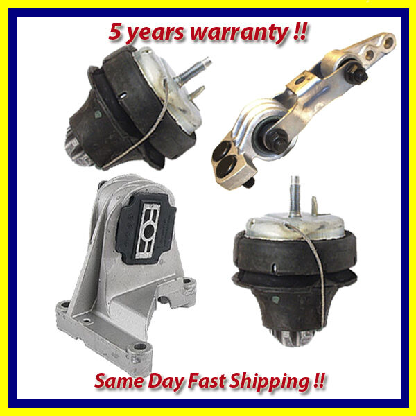 2001 bmw 325i engine mounts 2001 free engine image for 2003 chevy silverado radio wiring harness color code 2000 cr v radio wiring harness color code