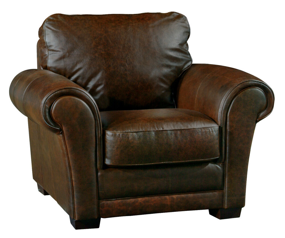 New luke leather italian leather furniture mark for Furniture markup