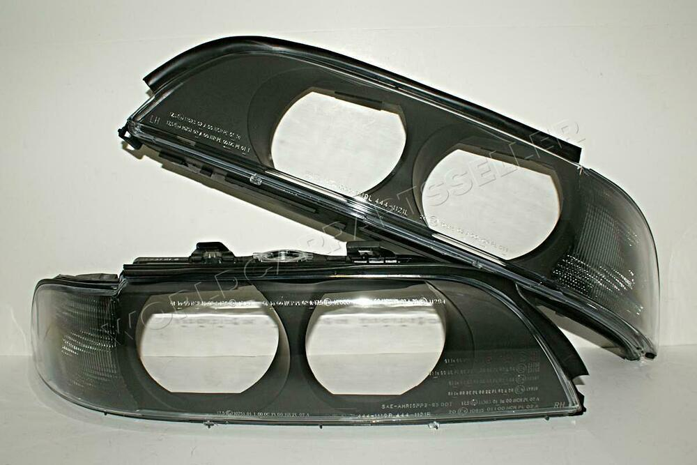 how to clean my cloudy headlight lens