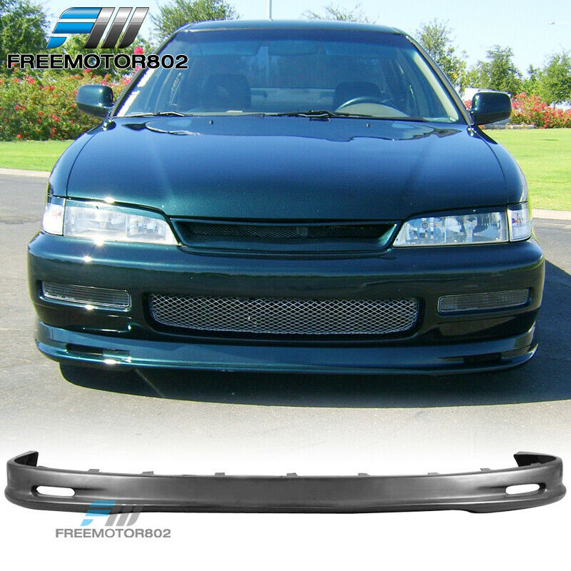acura integra front lip with 301017581646 on 301879410496 together with I 24242449 Mazda 2 3dcarbon Body Kit 5pc 691917 together with I 24242453 Volkswagen Jetta 3dcarbon Body Kit 4pc 691925 together with Ssr furthermore 4622 Goldy Jud Lagunas 1990 Honda Civic.