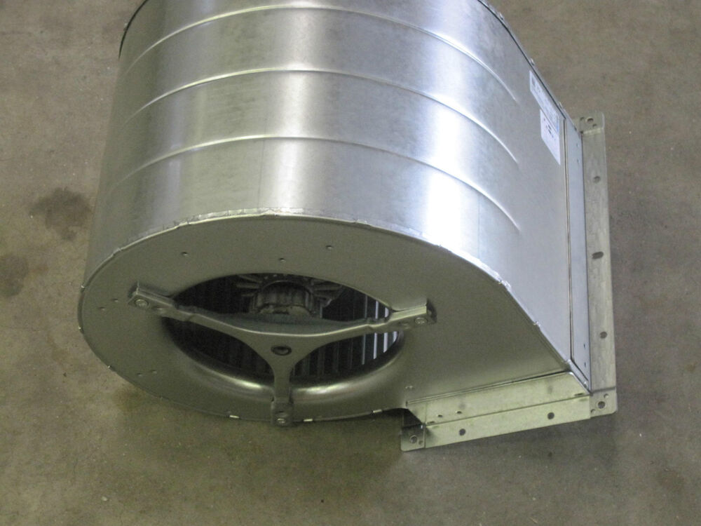Extractor Fans Industrial : Industrial extractor centrifugal fan dia m hr