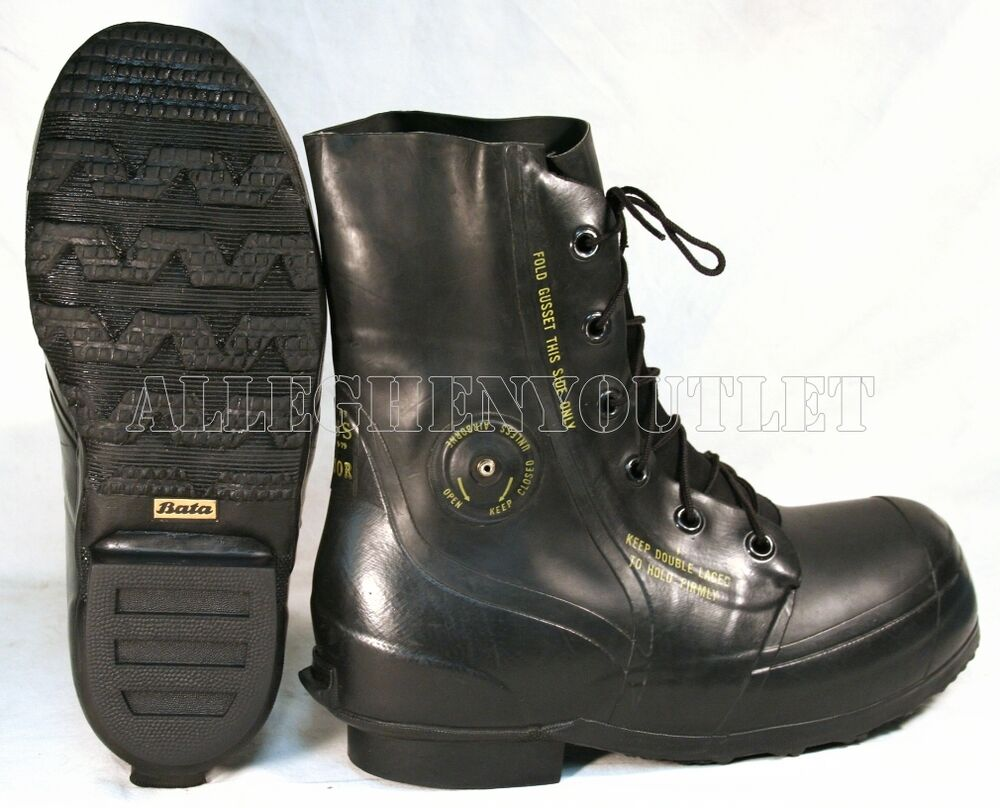 Bata MICKEY MOUSE BOOTS EXTREME COLD Black Sz 3 4 5 6 7 8 9 10 11 12 13 14 EXC | EBay