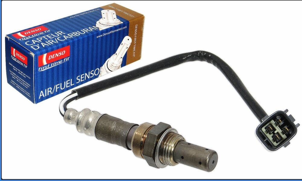 Oxygen Sensor Location On A 2005 Toyota Corolla in addition Mazda Catalytic Converter Location further 571ds Toyota Avalon Xls 2000 Avalon Check Engine Light Codes furthermore 390611411835 likewise 2t7kr 2002 Toyota Sienna Obd Code Fuel Sensor Circuit Bank Sensor. on toyota tacoma bank 1 sensor 2 location