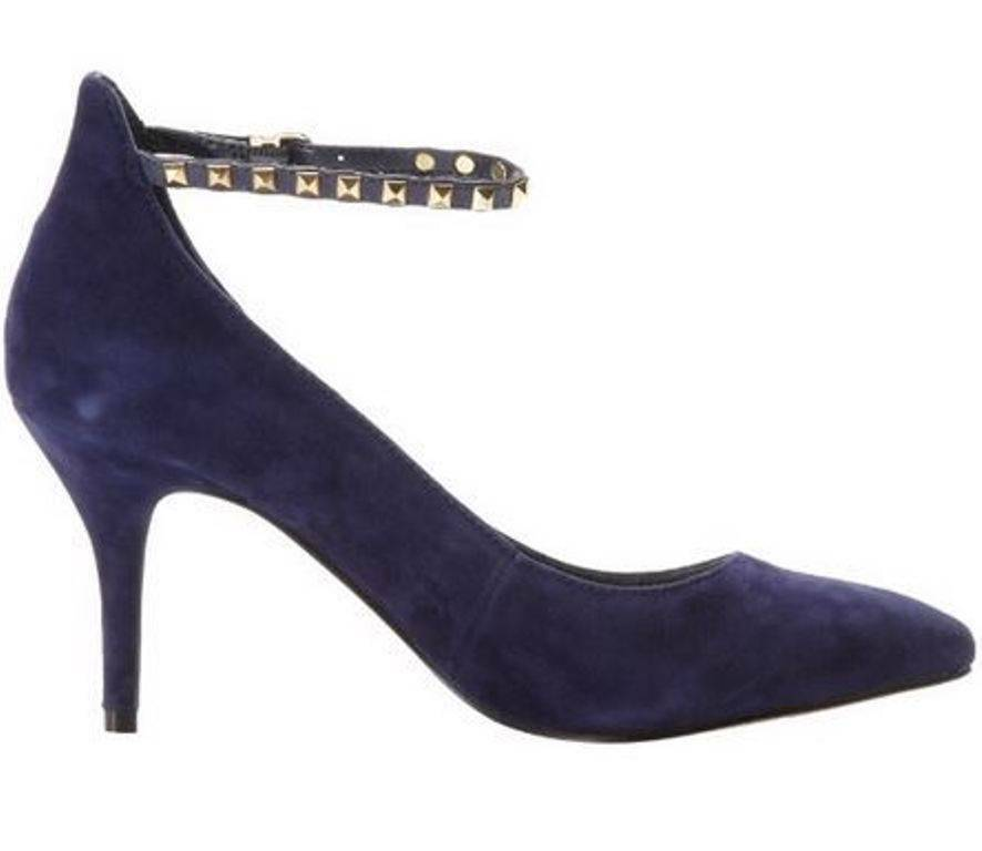 Royal Blue Womens Pumps ($ - $): 30 of items - Shop Royal Blue Womens Pumps from ALL your favorite stores & find HUGE SAVINGS up to 80% off Royal Blue Womens Pumps, including GREAT DEALS like Womens Royal Blue Pumps Pointed Toe Rhinestone Shoes Satin Dressy 5 Inch Heels ($).
