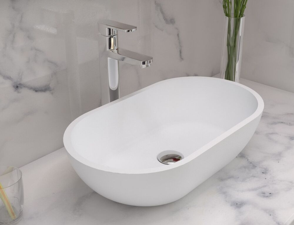 solid surface bathroom countertops and sinks countertop solid surface modern mounted bathroom 25770