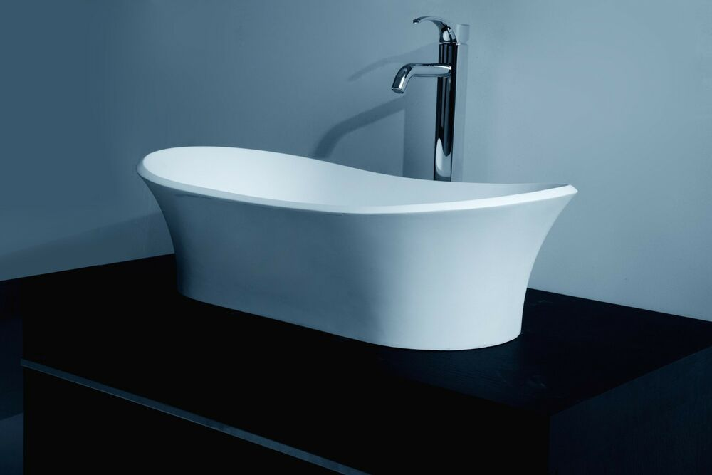 solid surface bathroom countertops and sinks countertop solid surface resin glossy bathroom sink 25770