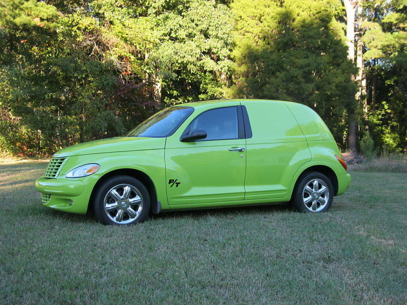 S L likewise E Dcbebe De Ad F E E Aa additionally Viper Powered Chrysl X W in addition Cruiser furthermore F Efab D B B C B Pt Cruiser Accessories Harry Potter. on chrysler pt cruiser custom accessories