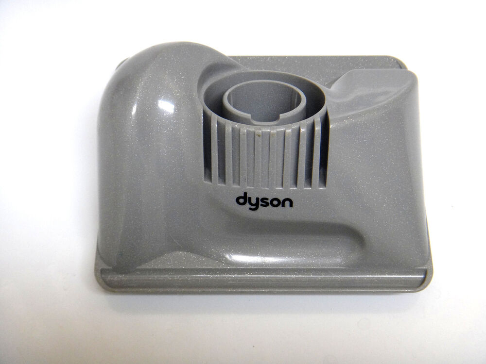 Dyson Dc07 Dc14 Zorb Groomer Tool Oem Genuine Attachment