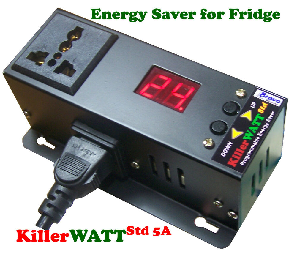 480 Volt Photocell Wiring Diagram as well 191897923886 as well Installing Wall Timer Simple Wiring Hopefully 282083 additionally Installing Home Electrical Wiring For in addition Motor. on intermatic timer 240 volt