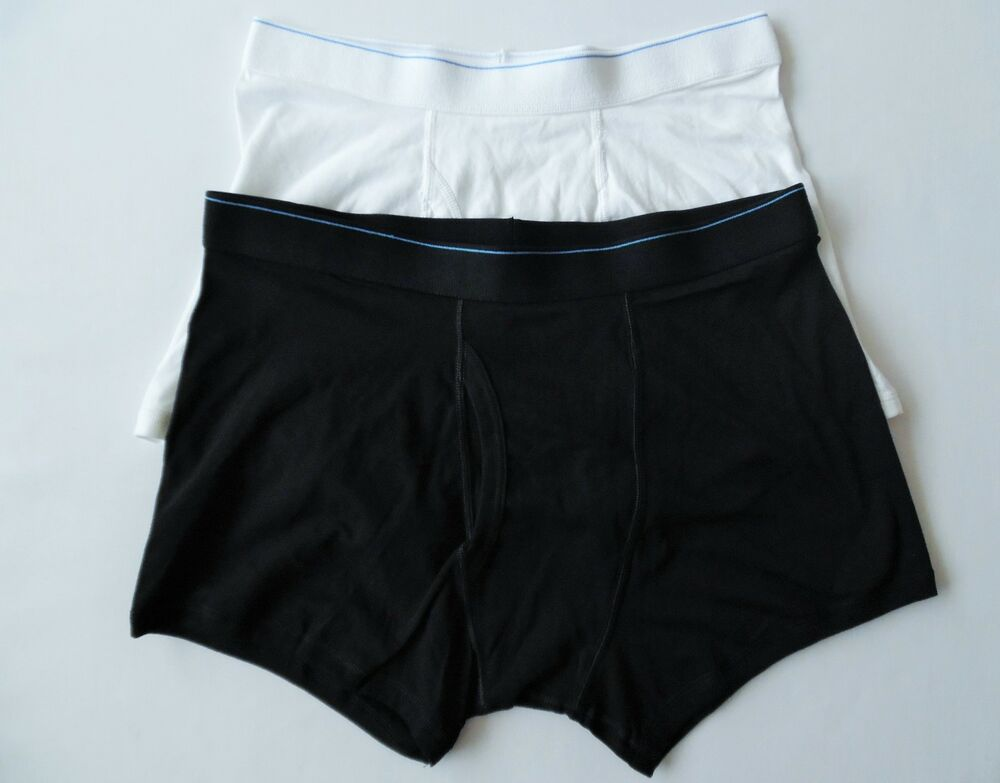 Buy men's apparel online at our men's underwear store and get the best deals and discounts that will compel you to visit time and again for better offers. You can explore the huge catalog for not only men's underwear but also for men's swimwear, shapewear, lifters, etc.