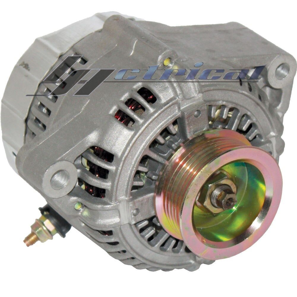 94 Chevy Truck Alternator Wiring Diagram Get Free Image About Wiring