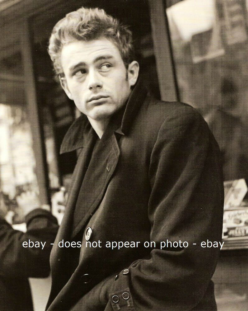 james dean movie actor east of eden rebel without a cause