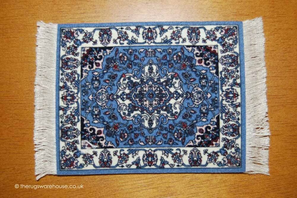 ... Mouserug Mouse Pad Jaipur Persian New Oriental Rug New ...