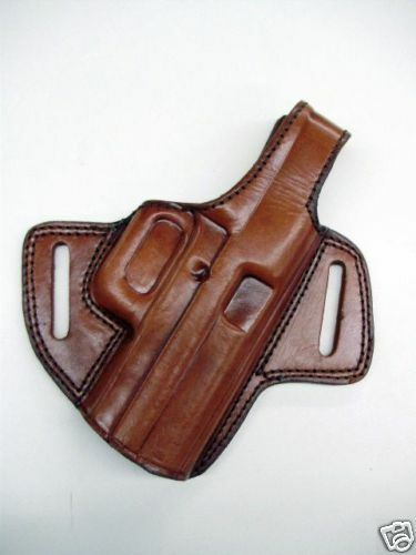 Historical Holsters Old West Leather, Buckles, Cowboy