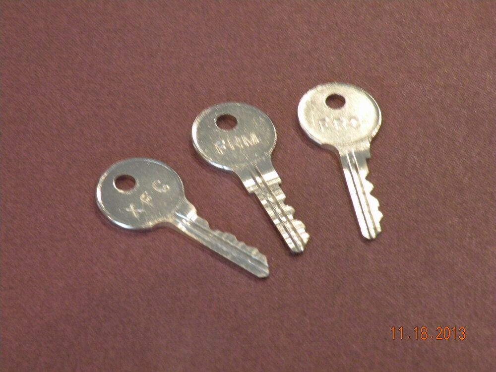 29 Lastest Office Furniture Keys Yvotube Com
