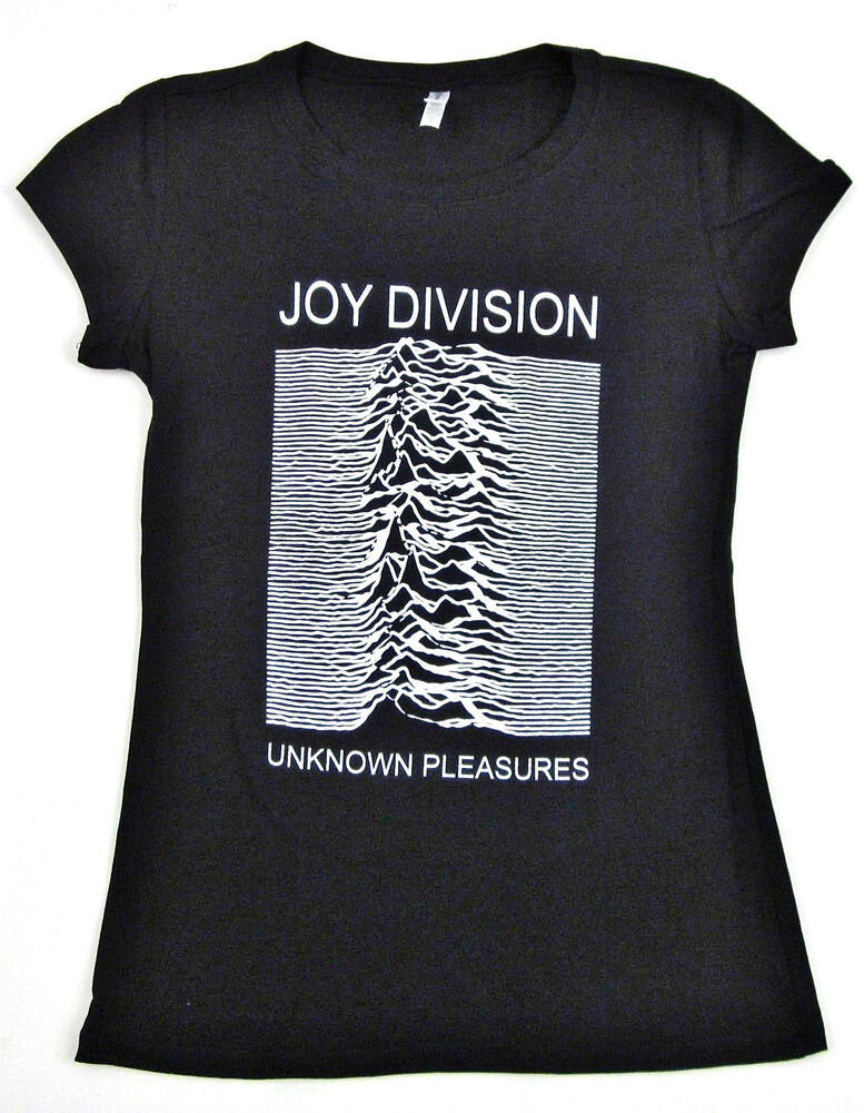 joy division juniors t shirt ian curtis post punk juniors. Black Bedroom Furniture Sets. Home Design Ideas