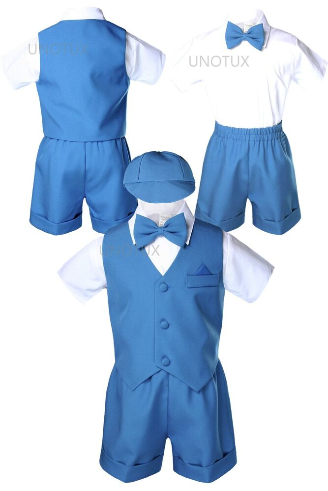 Cummerbunds are traditionally worn instead of a vest, and you can choose to wear one in the same color as other tuxedo accessories. If you are looking to buy cummerbunds, you can also choose to buy a set, which includes a stylish bow tie.
