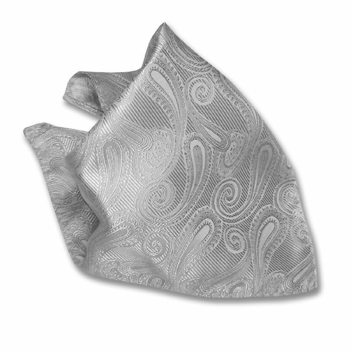 Find classic Silver bandanas and handkerchiefs on Zazzle. Shop our great selection of kerchiefs to cover your head or dry your face!