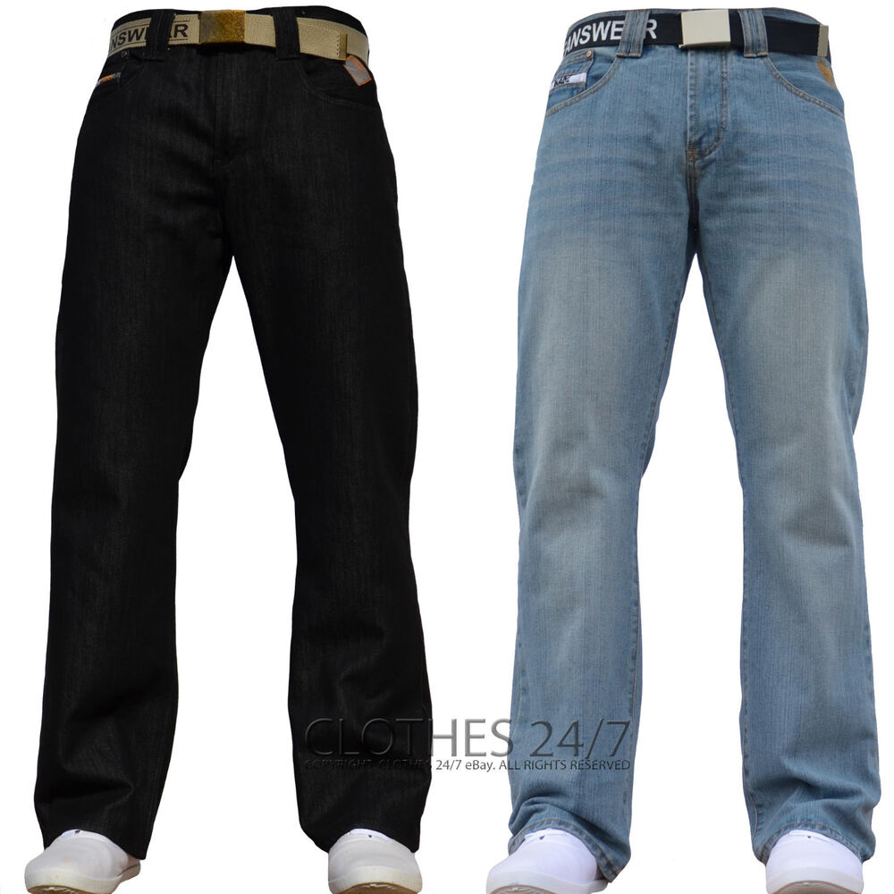 Our selection of brands is always growing, so chances are your favorite is on AliExpress. You will find a high quality mens flared jeans at an affordable price from brands like Drizzte, ZUOLUO CHILDE, SOKOTOO, Newsosoo, Lance Donovan, sunlight, Asstseries, SWOMRCMYR, MORUANCLE, .