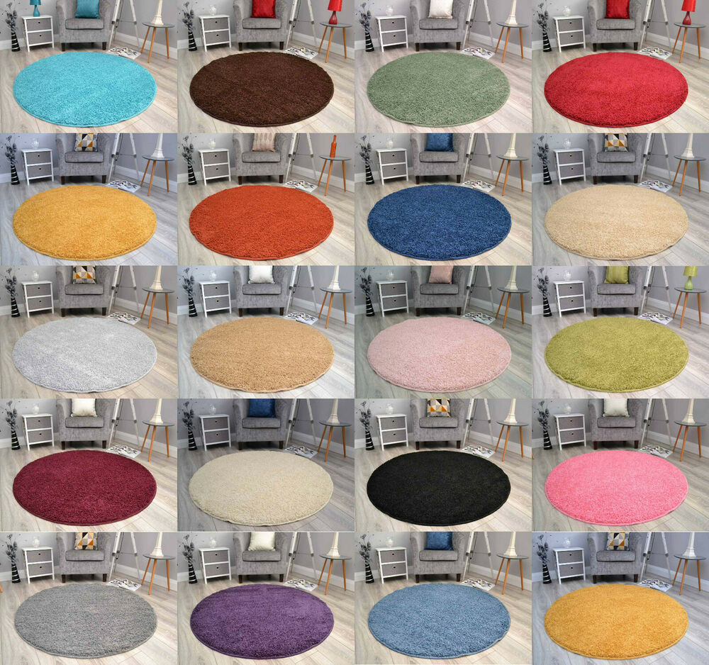 Small Washable Kitchen Rugs
