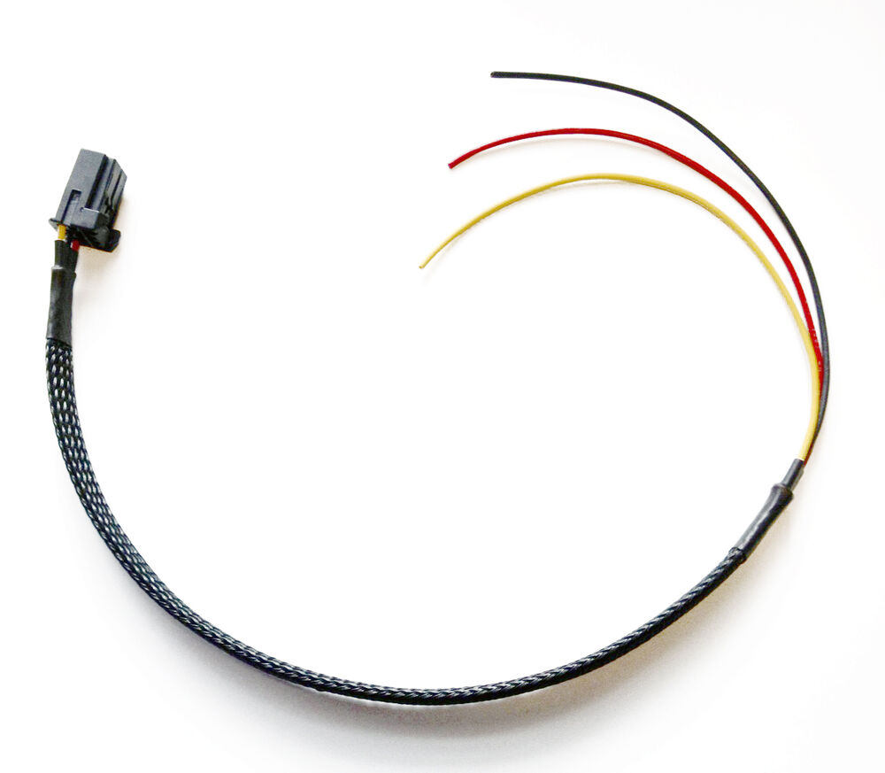 s l1000 10 pin pigtail for gentex 313 453 homelink or hl compass mirror gentex 313 wiring diagram at sewacar.co