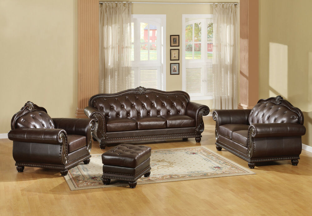 Alessia leather sofa 3 set 28 images macys alessia for Alessia leather chaise
